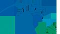 Logo DMO
